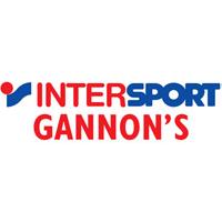 Grainne Mhaols LGFA Sponsor - Gannon's Intersport