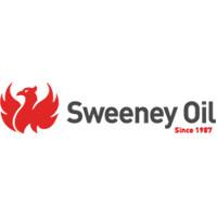 Grainne Mhaols LGFA Sponsor - Sweeney Oil